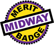MBMidwayLogo