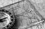 Mapcompasssmall