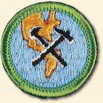 geology-merit-badge