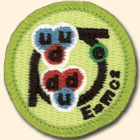 nuclear-science-badge